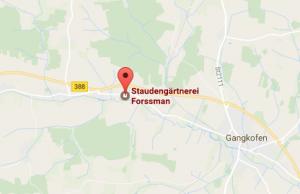Link zur Anfahrtskarte